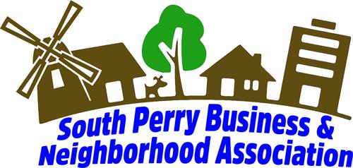 South Perry Business & Neighborhood Association