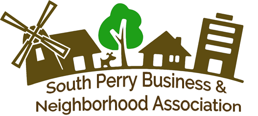 South Perry Business & Neighborhood Association
