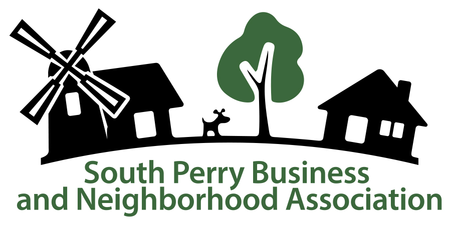 The South Perry Business & Neighborhood Association